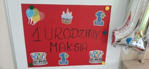 URODZINY-MAKSIA-17.jpg